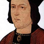 King Edward IV Medieval Kings